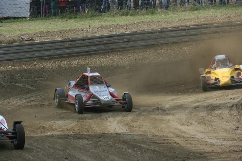 img_9179-em-autocross-matschenberg