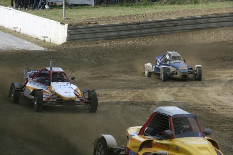 img_9183-em-autocross-matschenberg