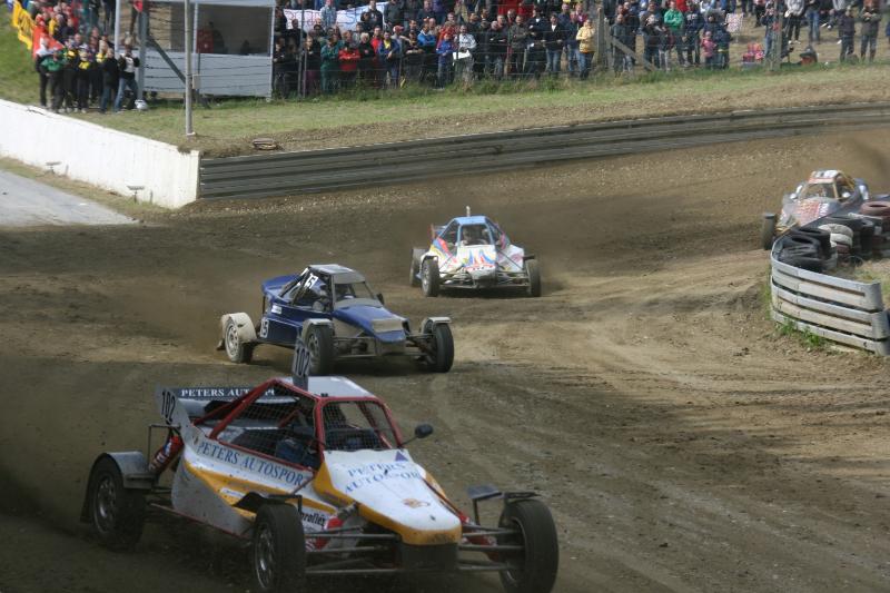 img_9184-em-autocross-matschenberg