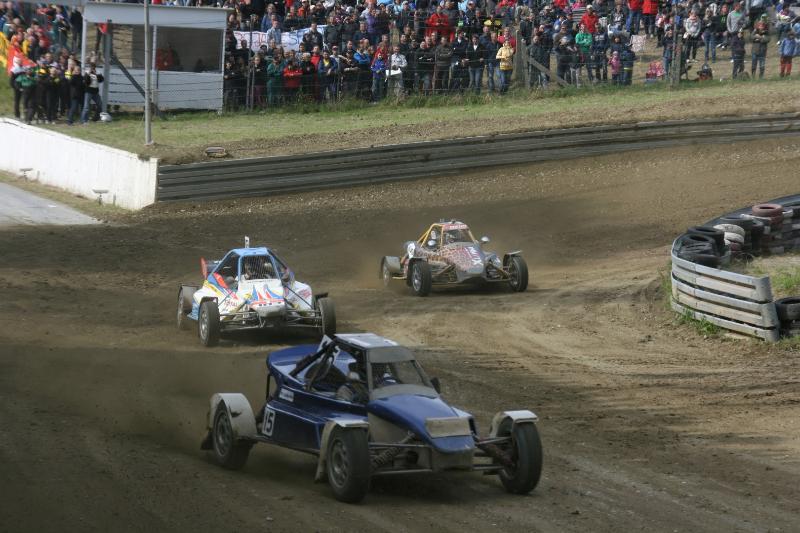img_9185-em-autocross-matschenberg