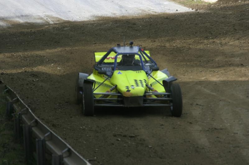 img_9187-em-autocross-matschenberg
