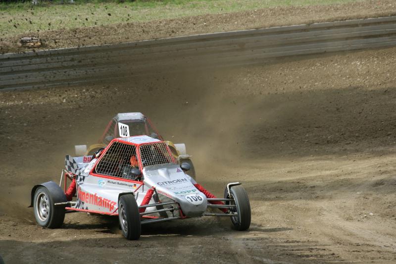 img_9189-em-autocross-matschenberg