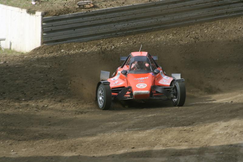 img_9191-em-autocross-matschenberg
