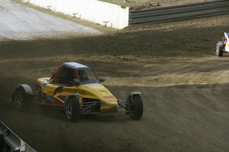 img_9194-em-autocross-matschenberg