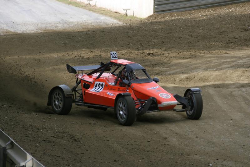 img_9195-em-autocross-matschenberg