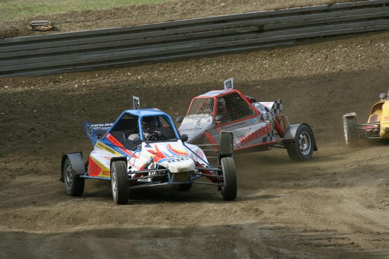 img_9197-em-autocross-matschenberg