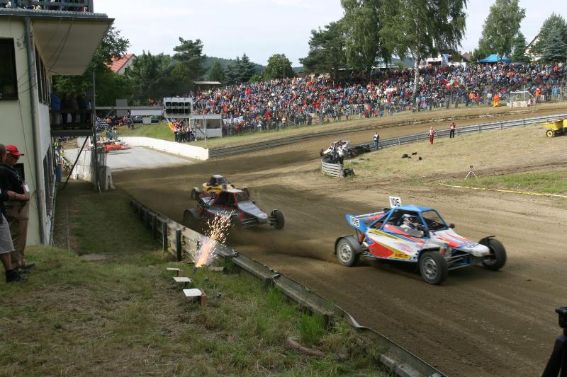 img_9203-em-autocross-matschenberg
