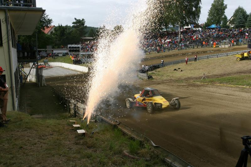 img_9204-em-autocross-matschenberg
