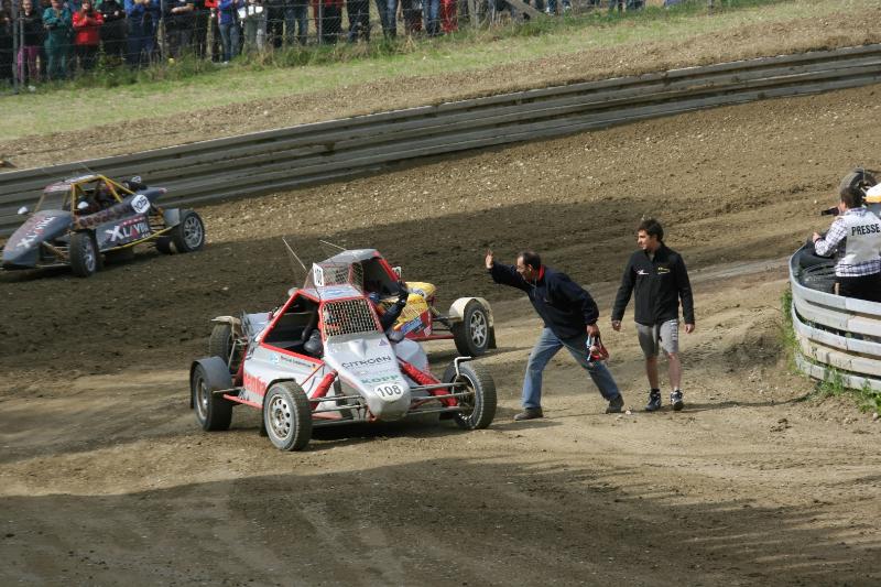 img_9205-em-autocross-matschenberg