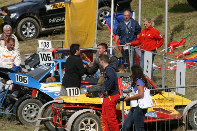 img_9206-em-autocross-matschenberg