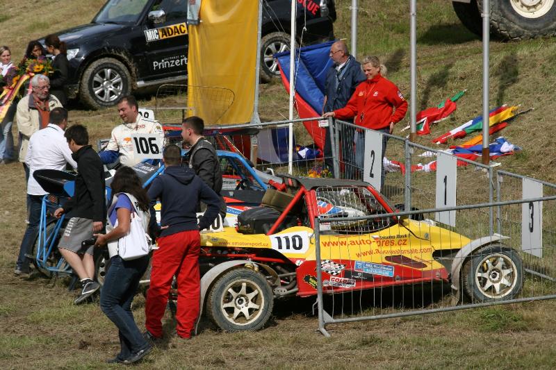img_9207-em-autocross-matschenberg