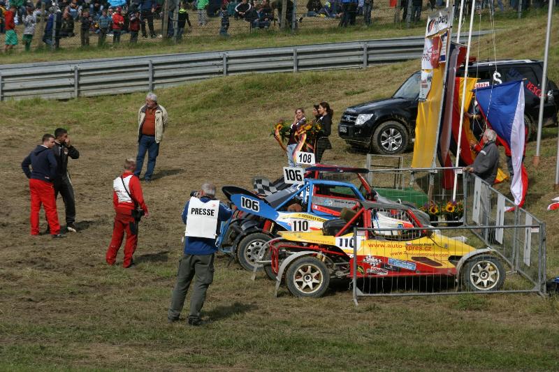 img_9208-em-autocross-matschenberg