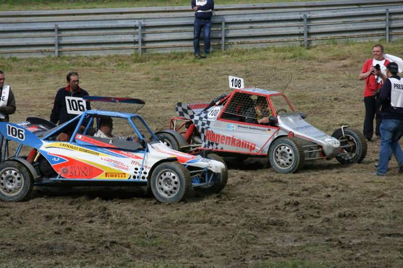 img_9209-em-autocross-matschenberg