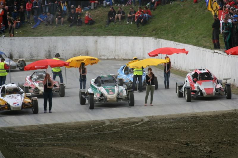 img_9211-em-autocross-matschenberg