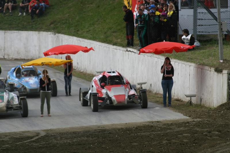 img_9212-em-autocross-matschenberg