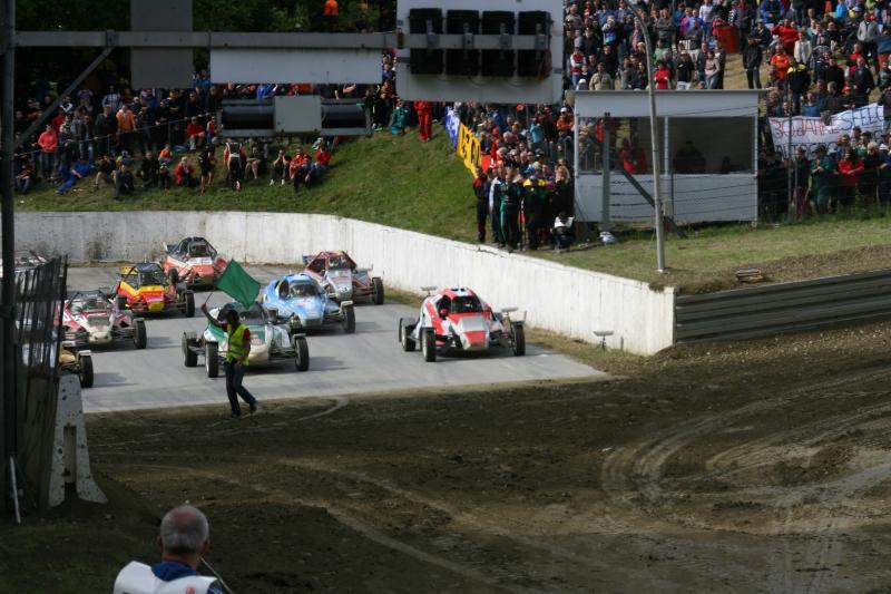 img_9213-em-autocross-matschenberg