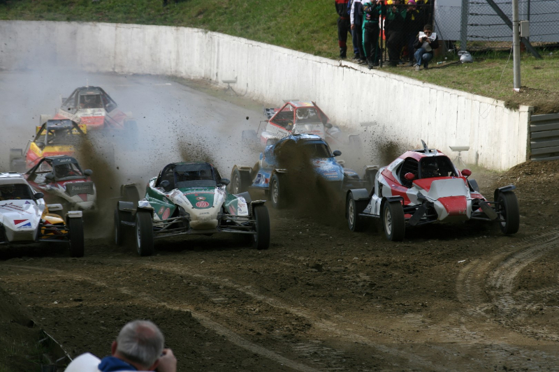 img_9215-em-autocross-matschenberg
