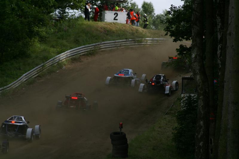 img_9221-em-autocross-matschenberg