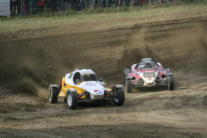 img_9223-em-autocross-matschenberg