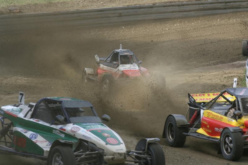 img_9226-em-autocross-matschenberg