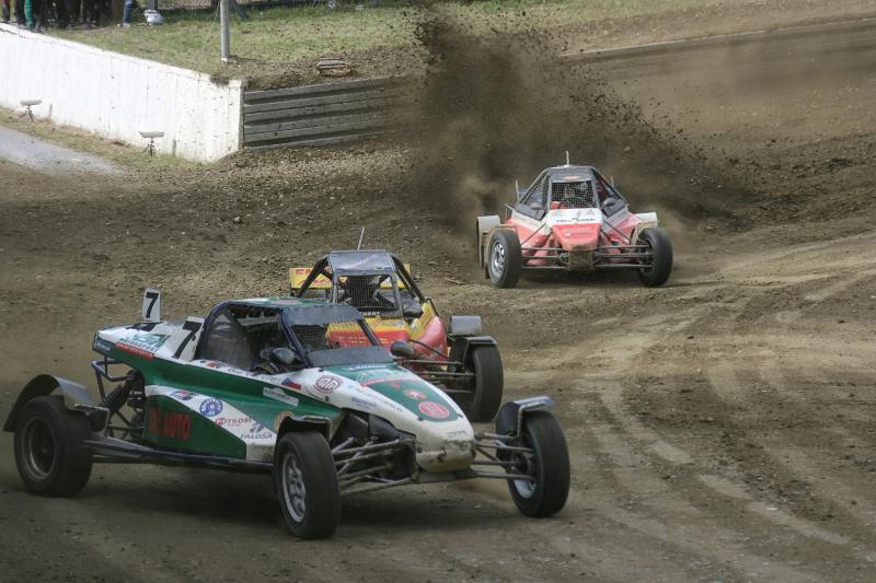 img_9233-em-autocross-matschenberg