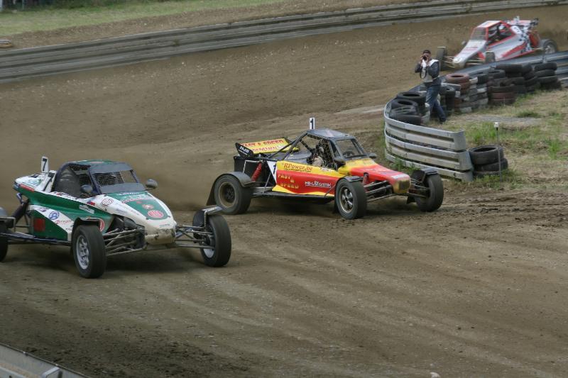 img_9243-em-autocross-matschenberg