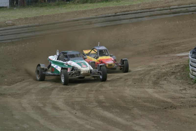 img_9251-em-autocross-matschenberg