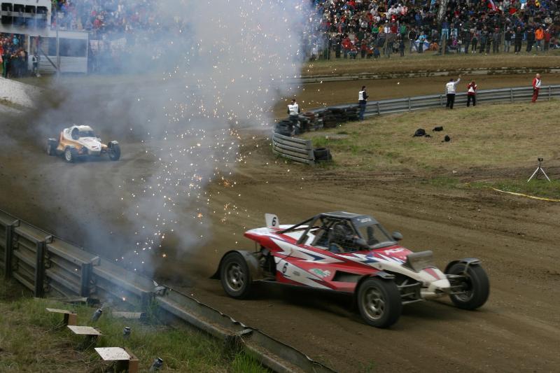 img_9253-em-autocross-matschenberg