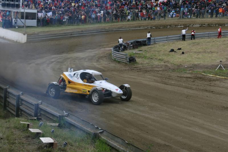 img_9254-em-autocross-matschenberg