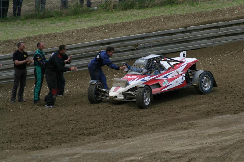 img_9256-em-autocross-matschenberg