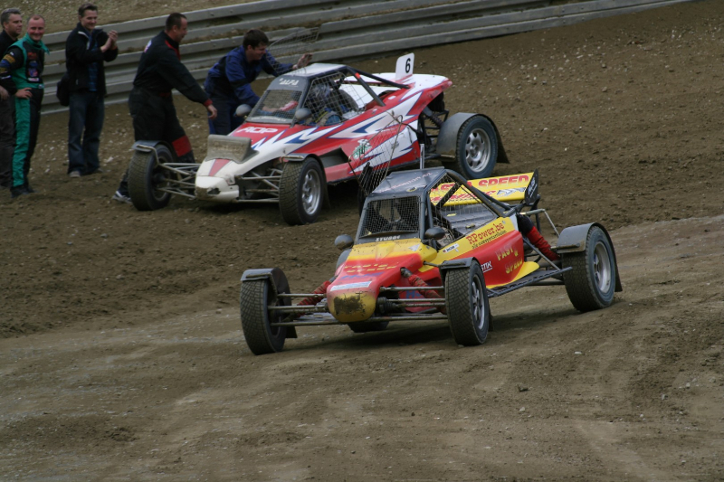 img_9257-em-autocross-matschenberg