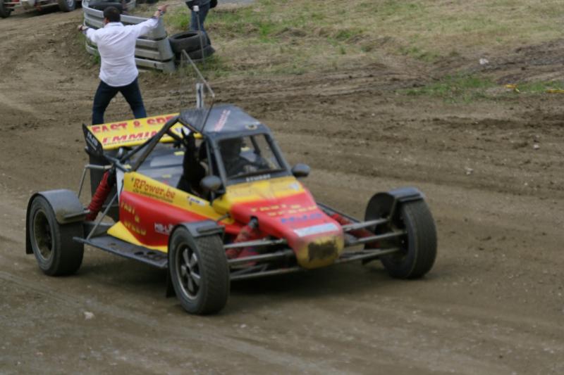 img_9258-em-autocross-matschenberg