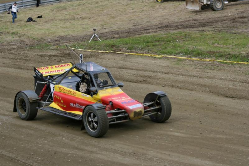 img_9259-em-autocross-matschenberg