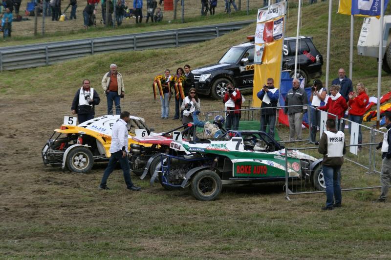 img_9260-em-autocross-matschenberg