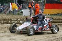 img_8780-em-autocross-matschenberg