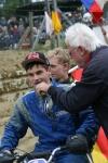 img_8796-em-autocross-matschenberg