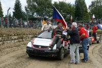img_8797-em-autocross-matschenberg