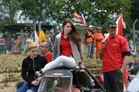 img_8802-em-autocross-matschenberg