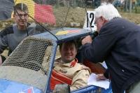 img_8805-em-autocross-matschenberg