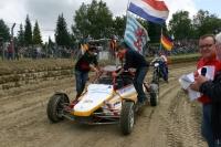 img_8807-em-autocross-matschenberg