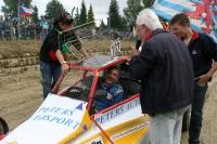 img_8808-em-autocross-matschenberg