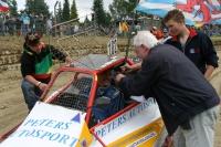 img_8809-em-autocross-matschenberg