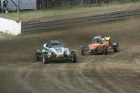 img_9232-em-autocross-matschenberg
