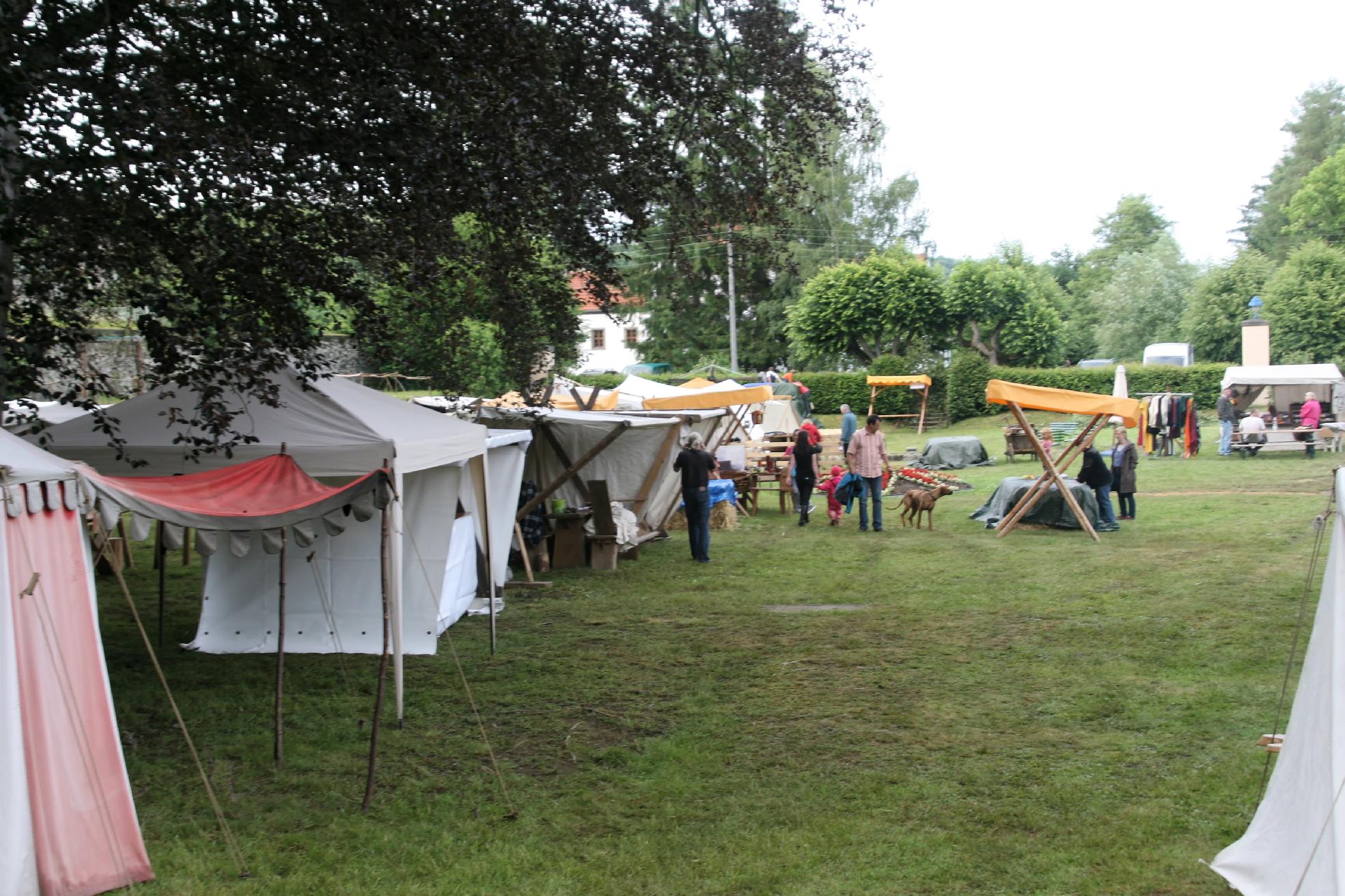 IMG_8829Schlossfest-Hainewalde-2016