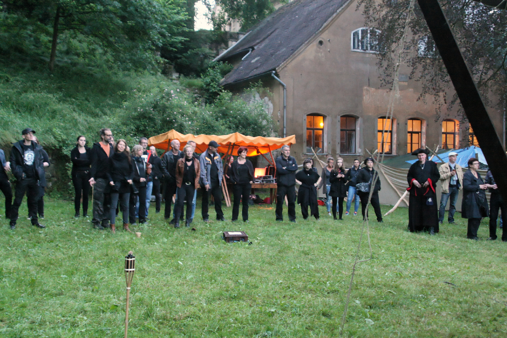 IMG_8853Schlossfest-Hainewalde-2016