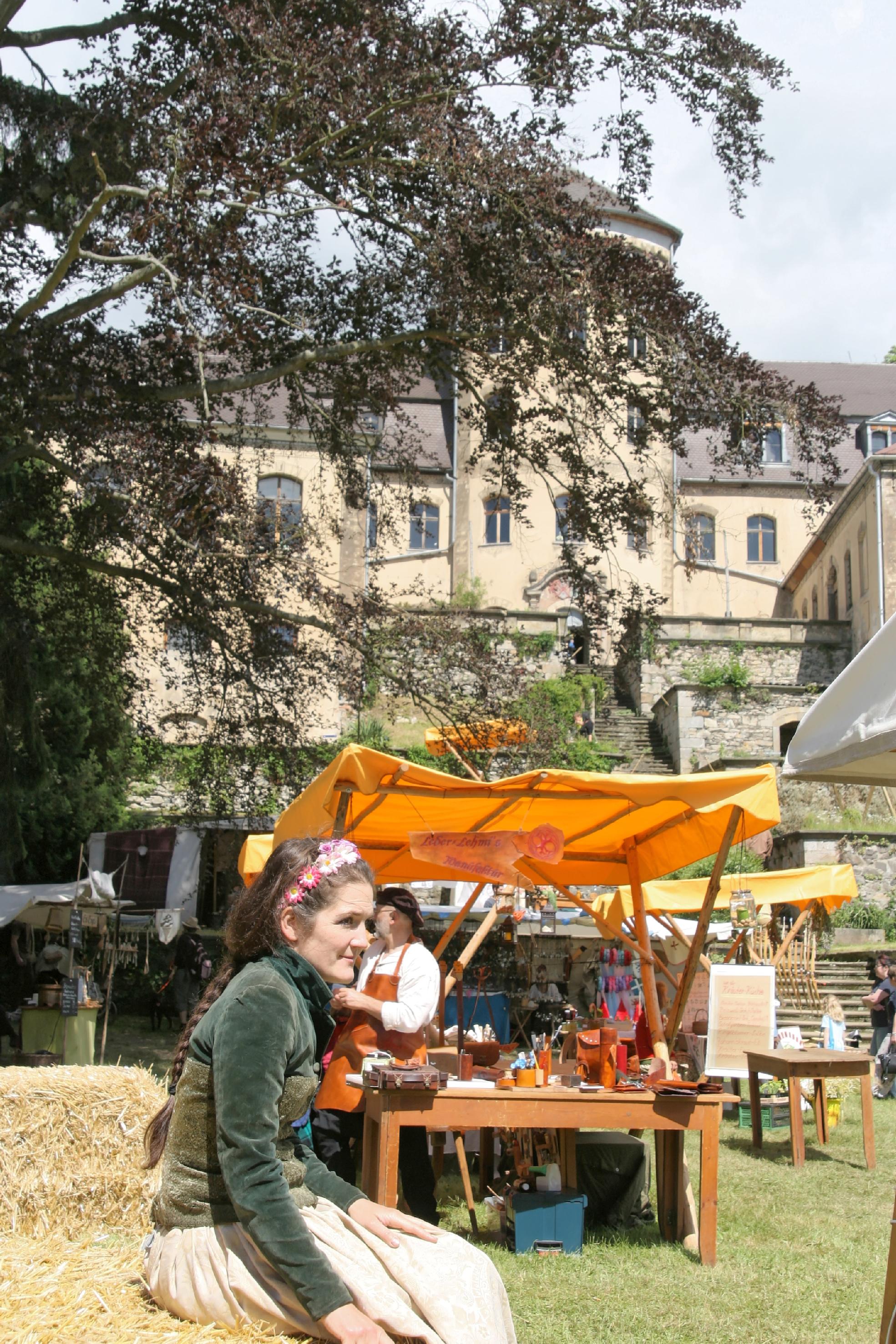 IMG_8875Schlossfest-Hainewalde-2016