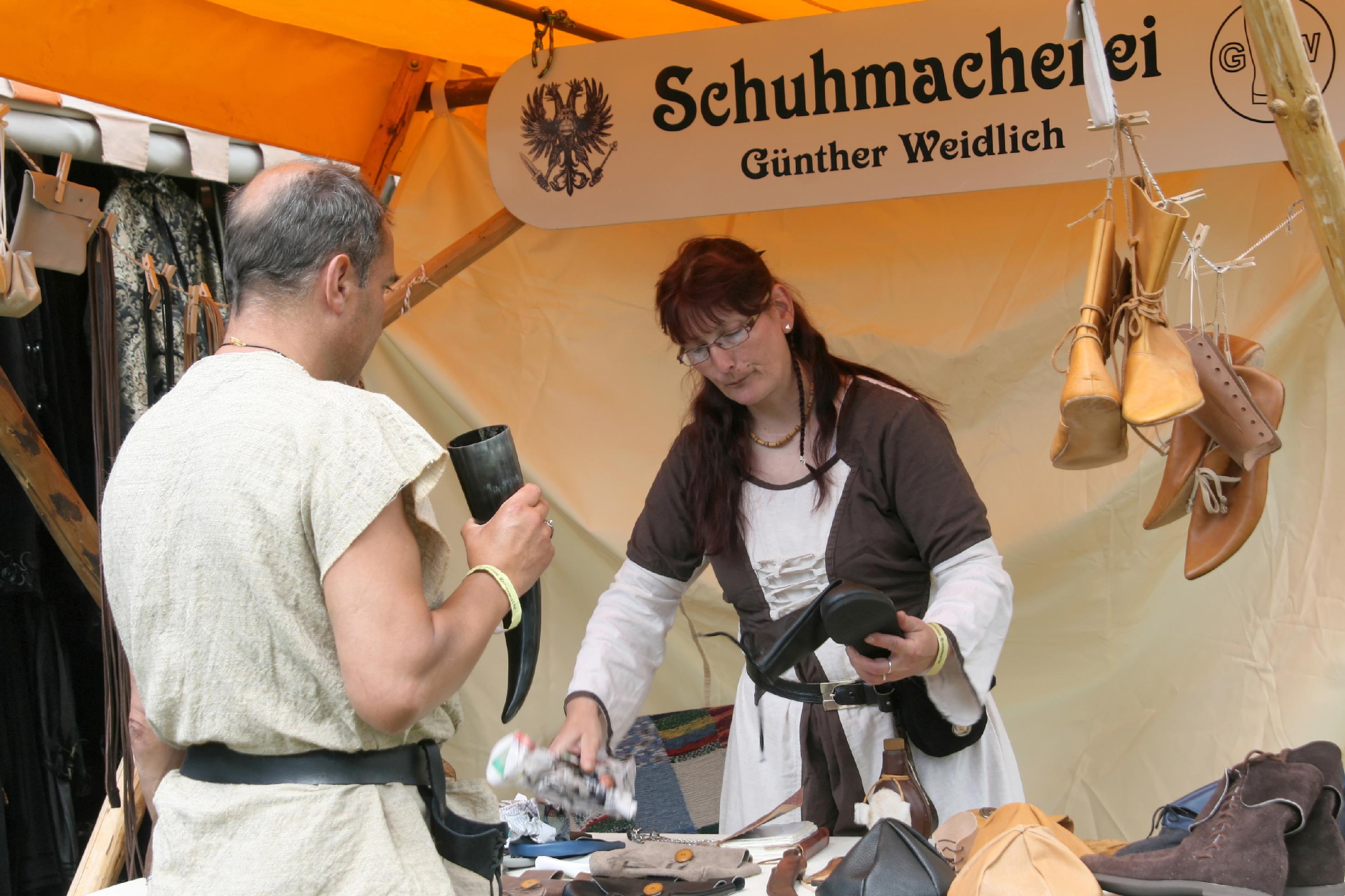 IMG_8886Schlossfest-Hainewalde-2016