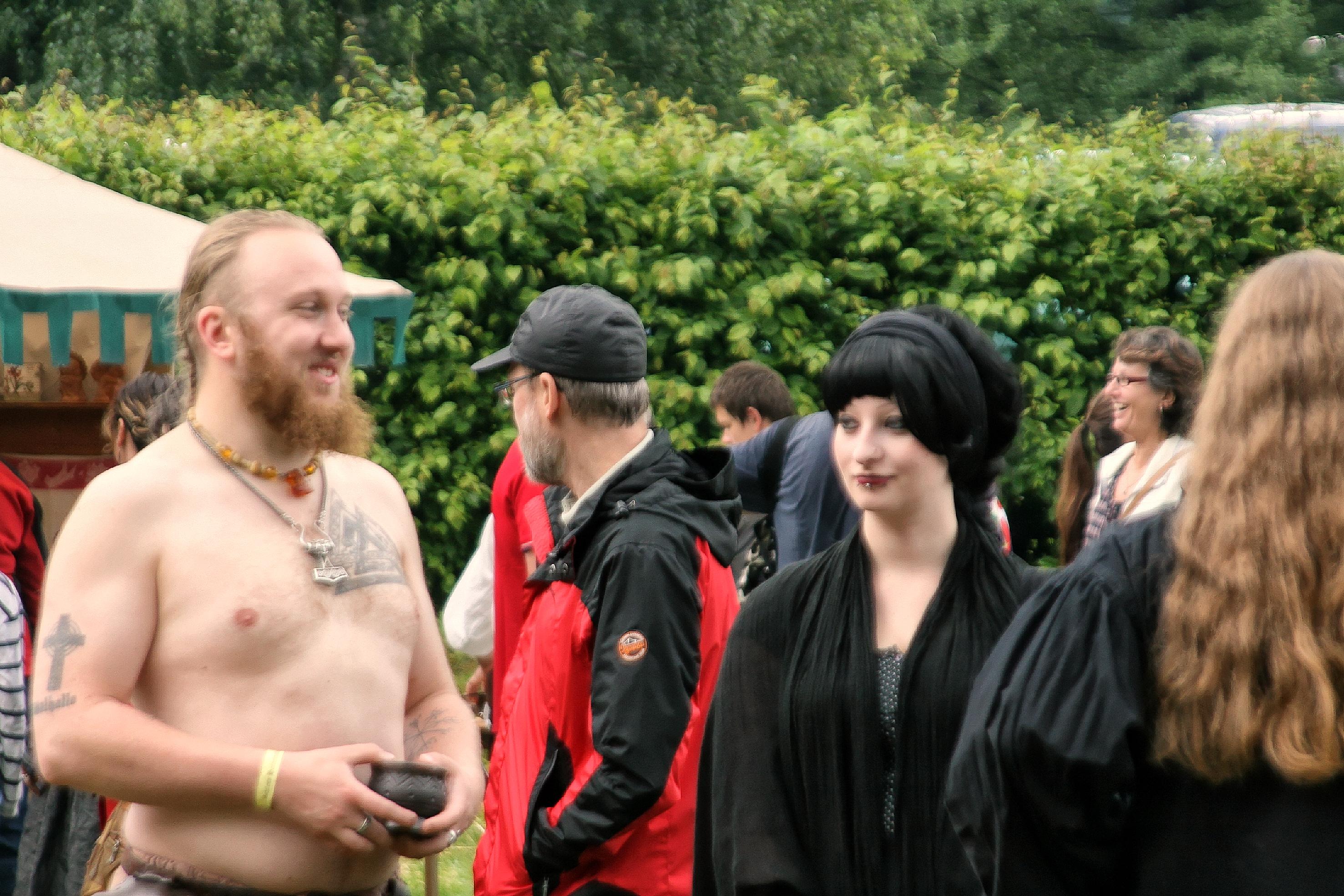 IMG_9003Schlossfest-Hainewalde-2016