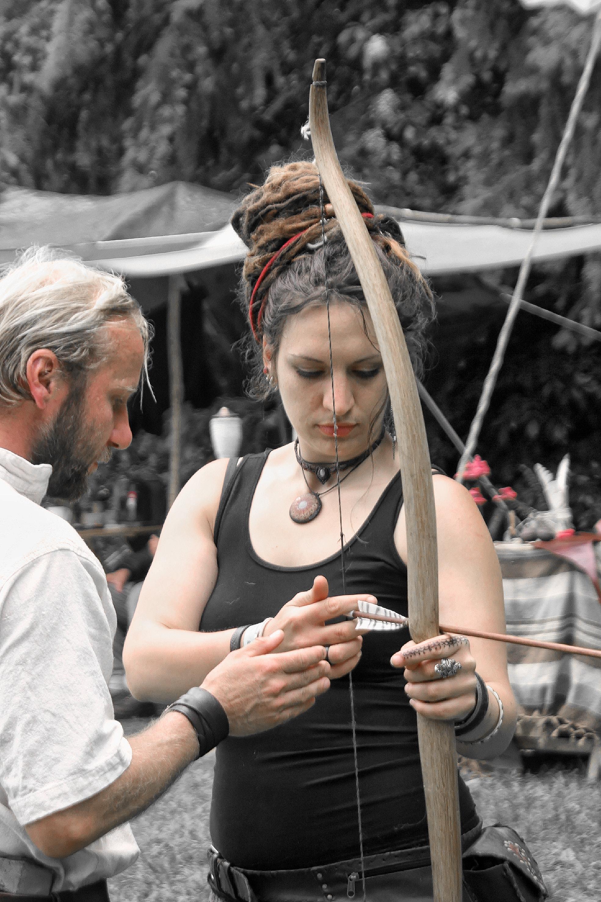 IMG_9026Schlossfest-Hainewalde-2016