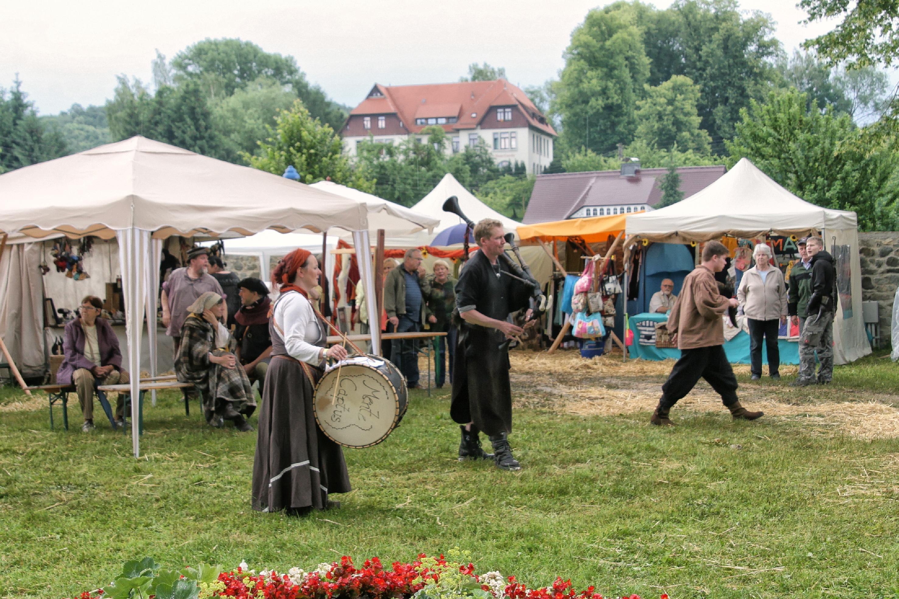 IMG_9050Schlossfest-Hainewalde-2016